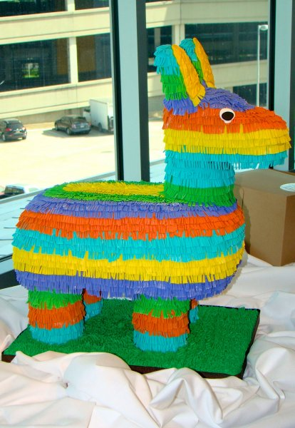 donkey-groomscake.jpg