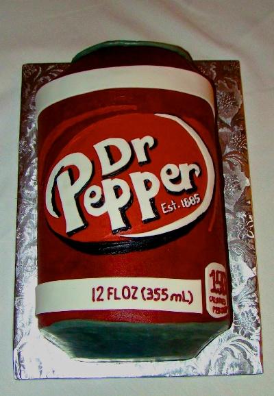 dr-pepper-1.jpg