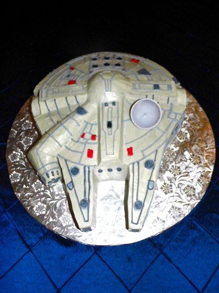 falcon-ship-1.jpg
