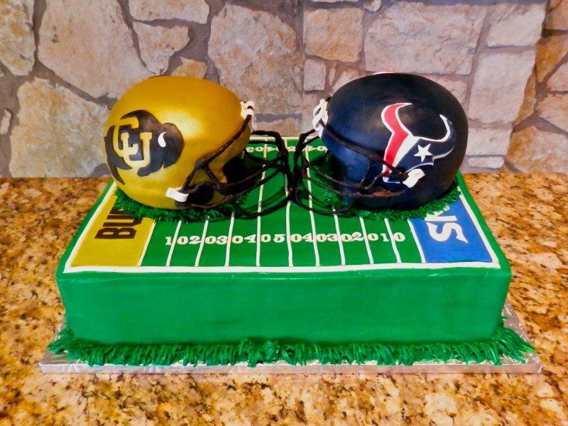 football-cake-1.jpg