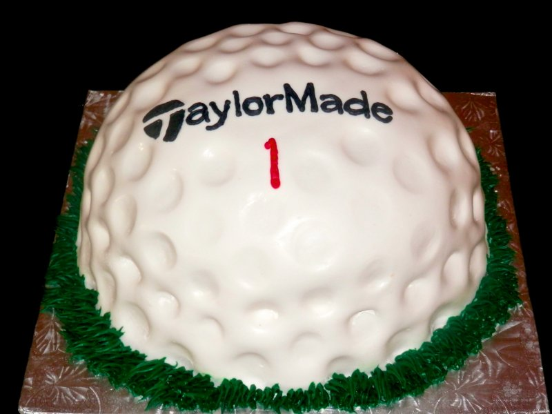 golf-ball-grooms-cake-1.jpg