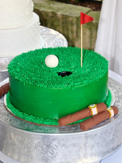 golf-tee-1.jpg