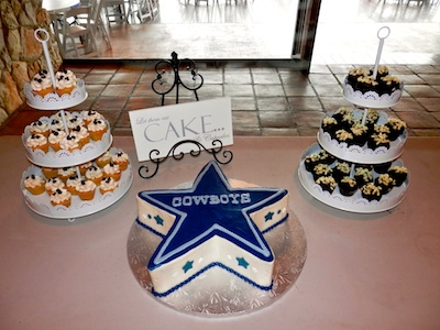 groom-cupcakes-1.jpg