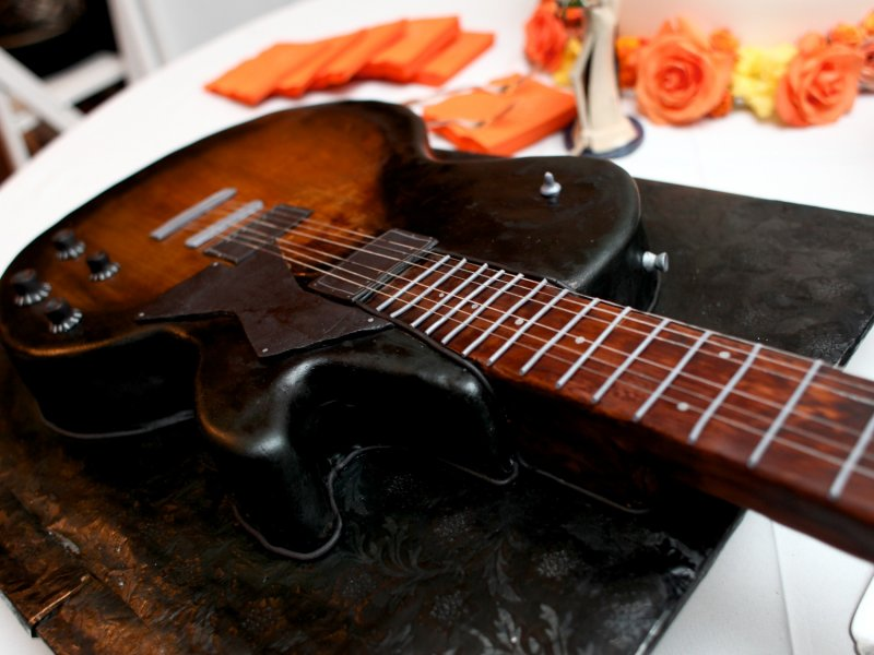 guitar-grooms-1.jpg