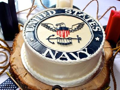 navy-1.jpg