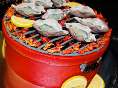 oysters-grill-1.jpg