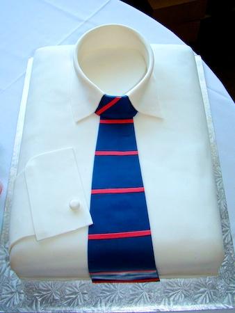 shirt-tie-1.jpg