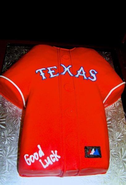texas-grooms-cake.jpg