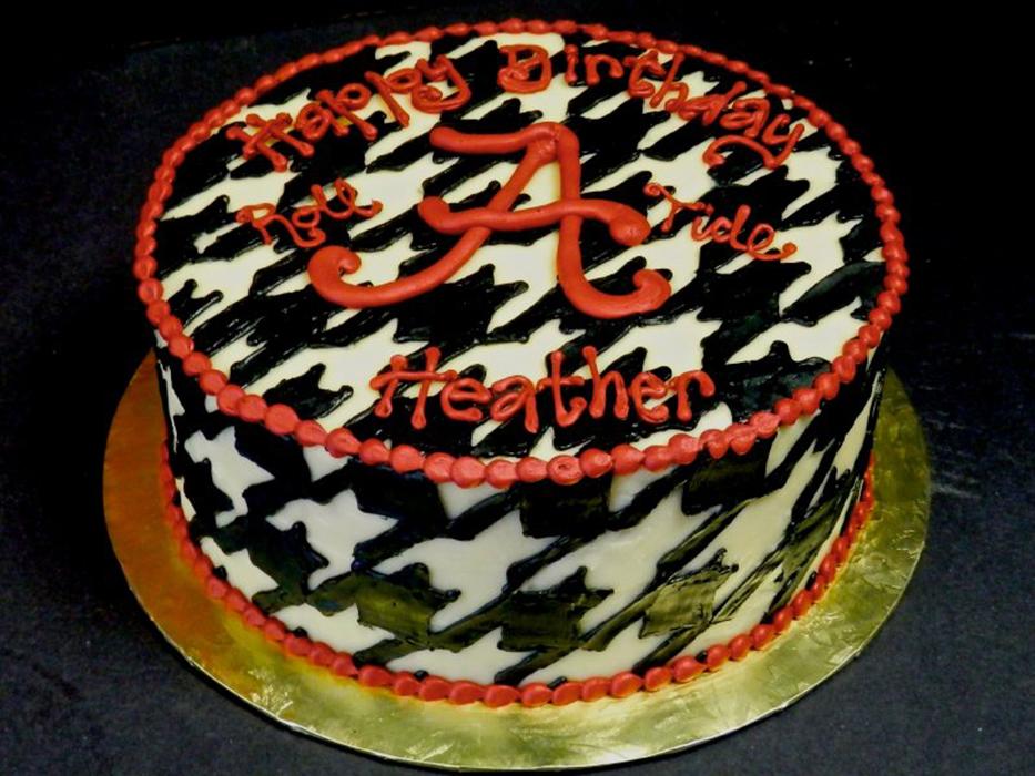 bama-cake.jpg