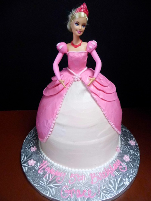 barbie-cake-1.jpg