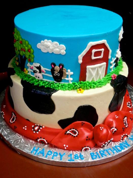 barnyard-cake-1.jpg