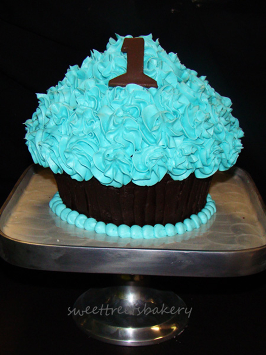 bigcupcake-cake_0.jpg