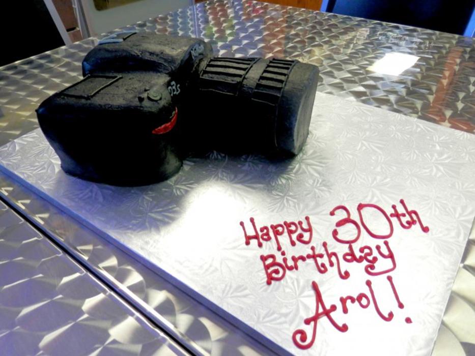 camera-cake-1.jpg