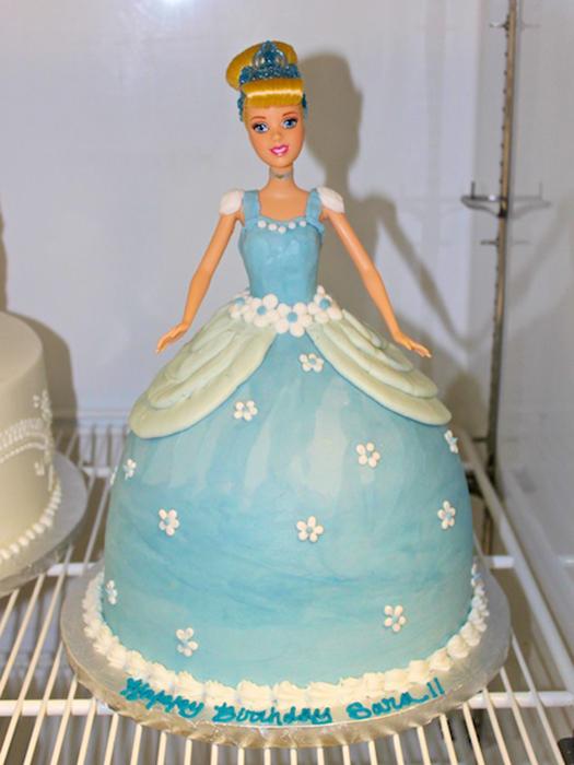 cinderella-cake-1.jpg