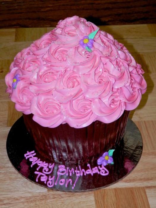 cupcake-cake-1.jpg