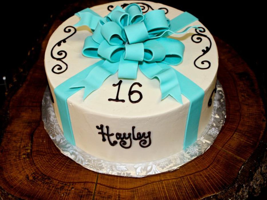 hayley-sweet-16-1.jpg