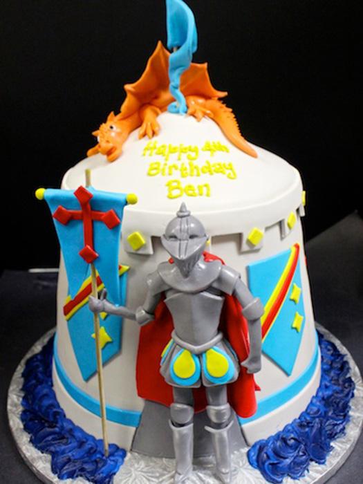 knight-cake-1.jpg