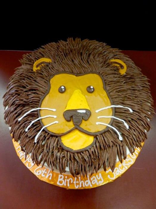 lion-king-1.jpg