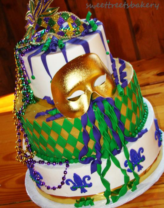 mardi-gras-cake.jpg