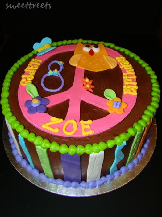 peace-owl-cake.jpg