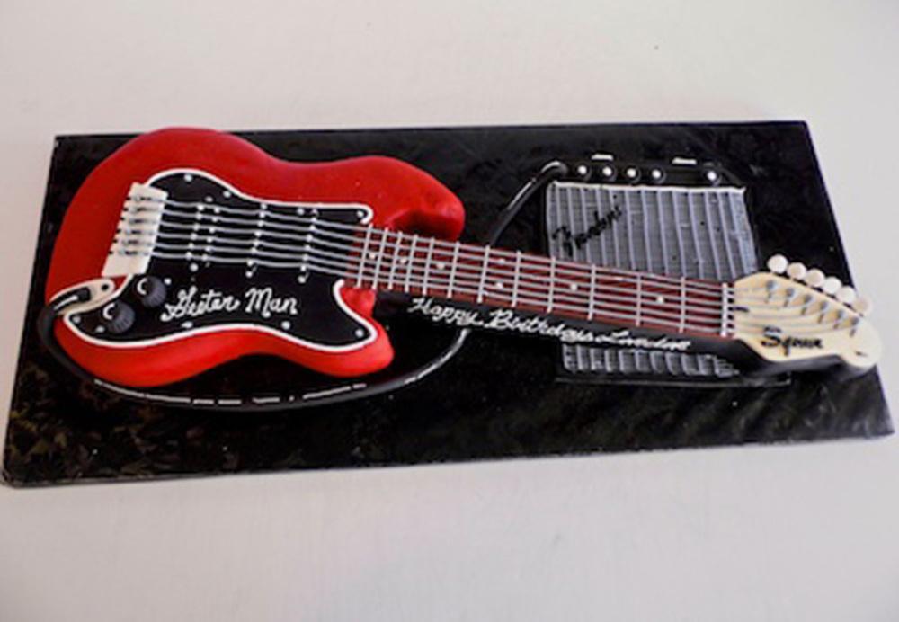 red-guitar-1.jpg