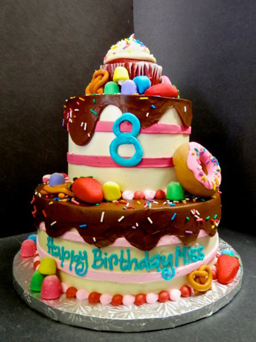 sweets-cake-1.jpg
