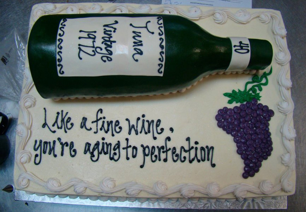 wine-bottle-bday.jpg