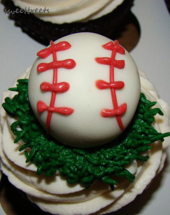 avery-cupcake.jpg