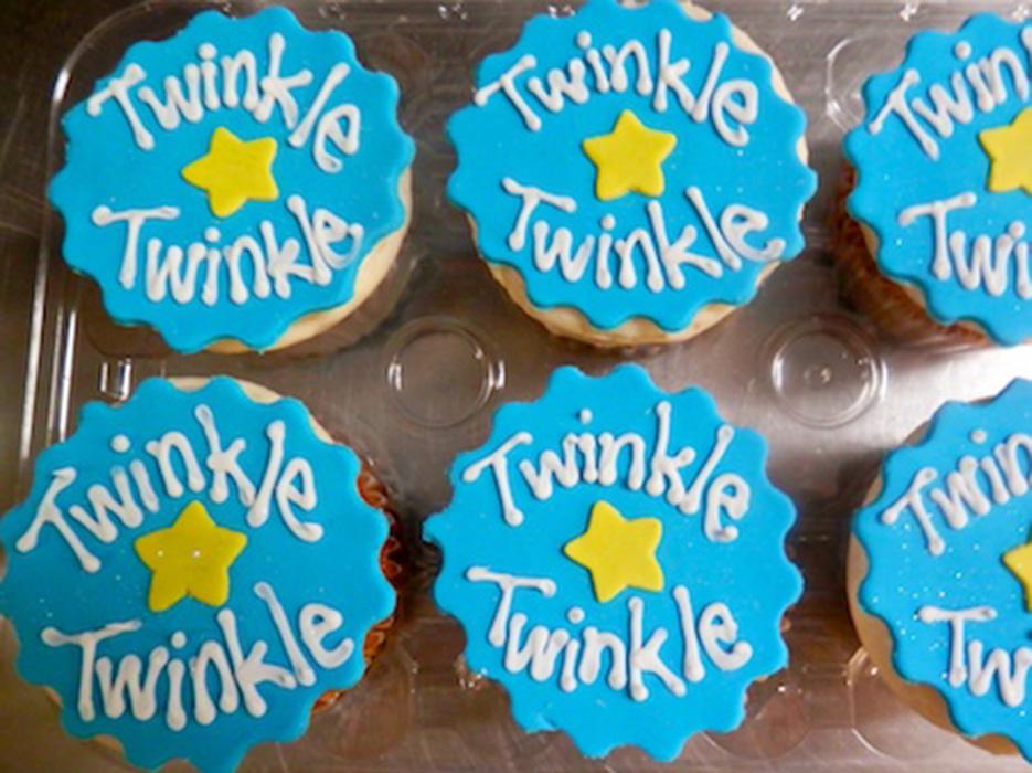 twinkle-1.jpg