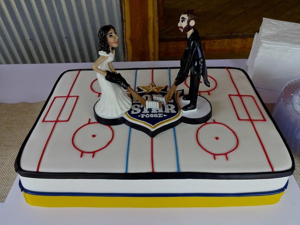 hockey2015