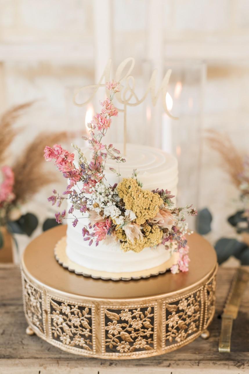 BOA_Wedding_MirandaBarzilla_AaronHenslin_14.jpg