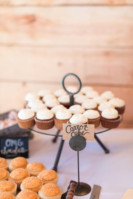 GALLERY_Wedding_Joe+Allyse_Reception-8.jpg