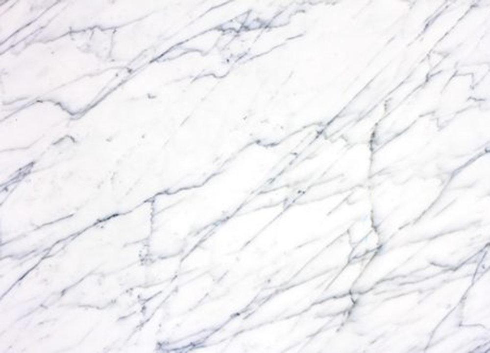 statuario-carrara-1024x682-500x500.jpg