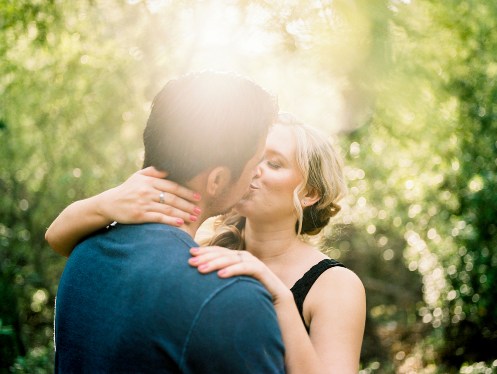 DennisRoyCoronel_CarstenChris_Engagement-61.jpg