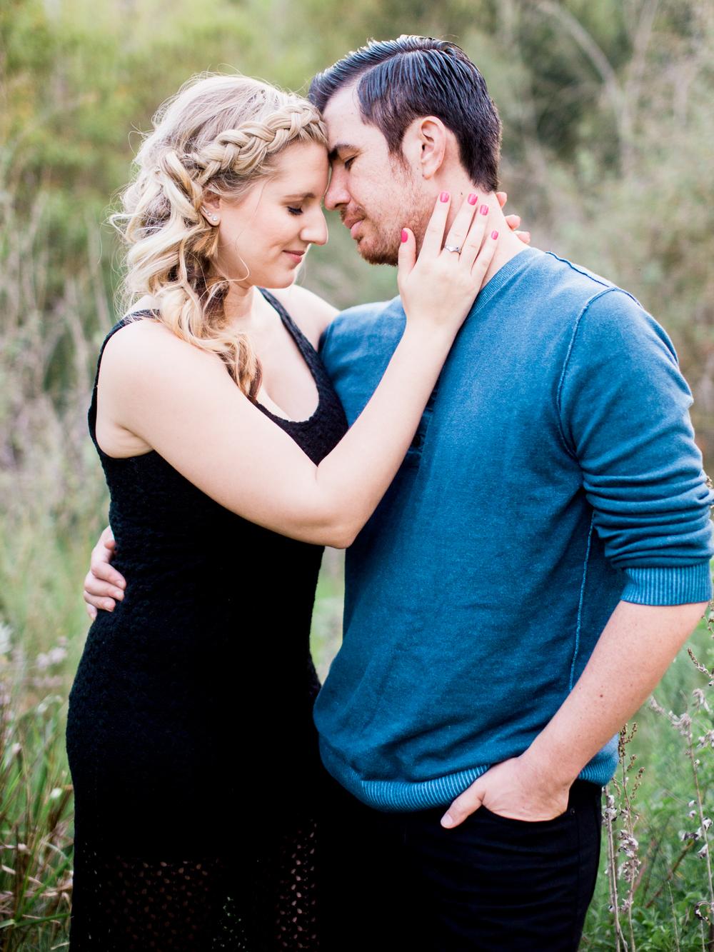 DennisRoyCoronel_CarstenChris_Engagement-88.jpg