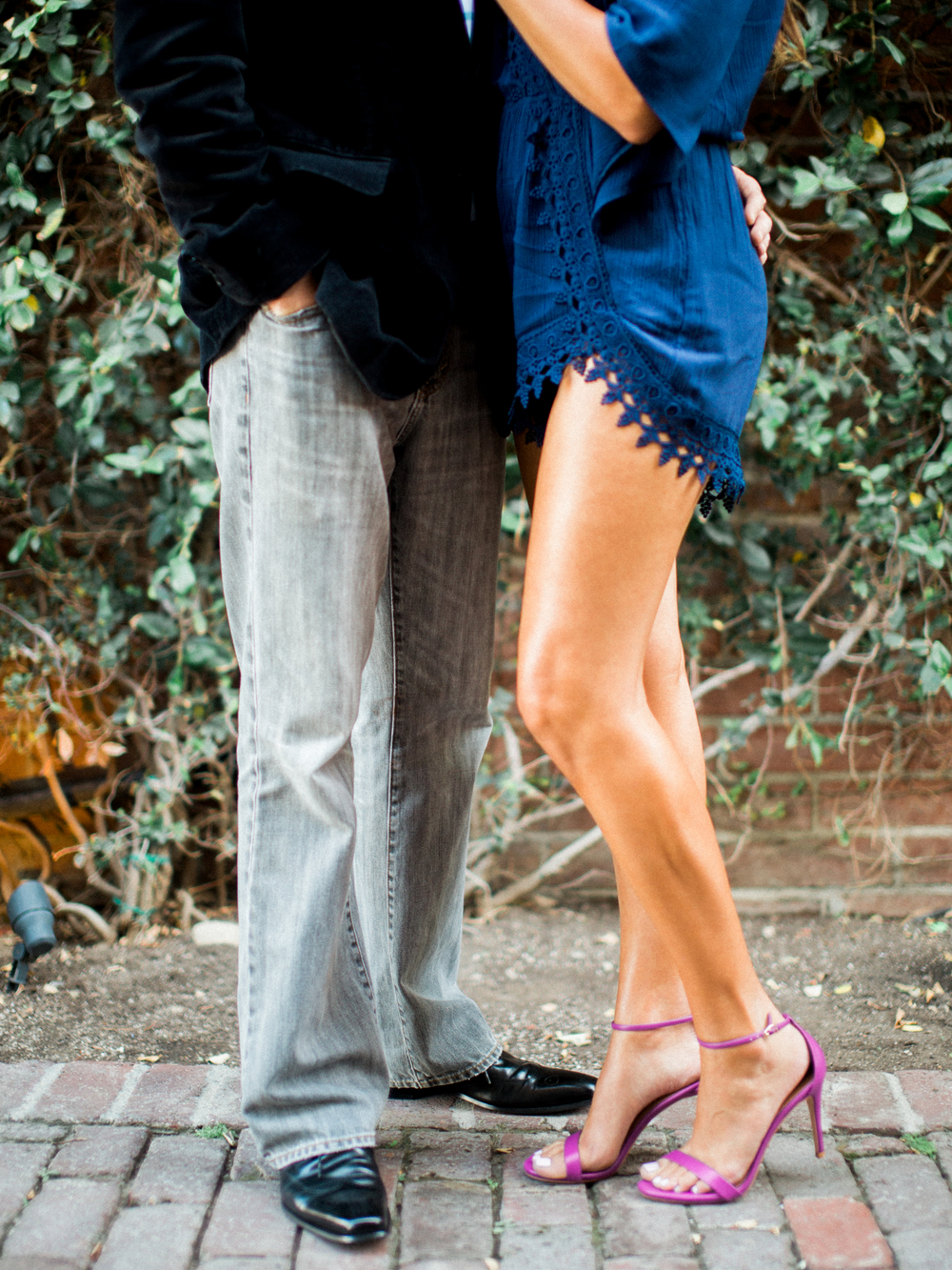 downtown_losangeles_engagement_photos_chantepaul-21.jpg