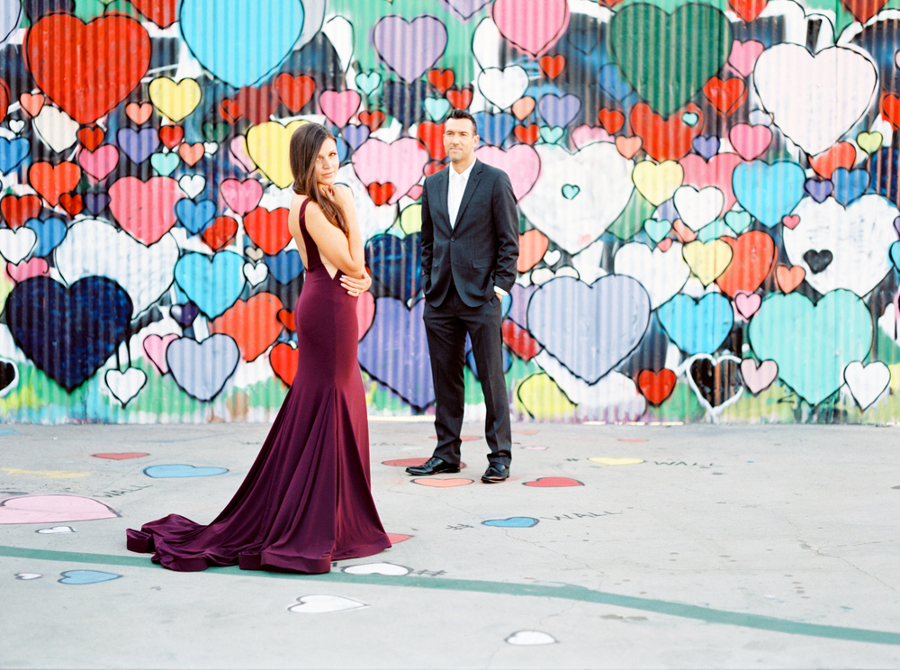 downtown_losangeles_engagement_photos_chantepaul-35.jpg