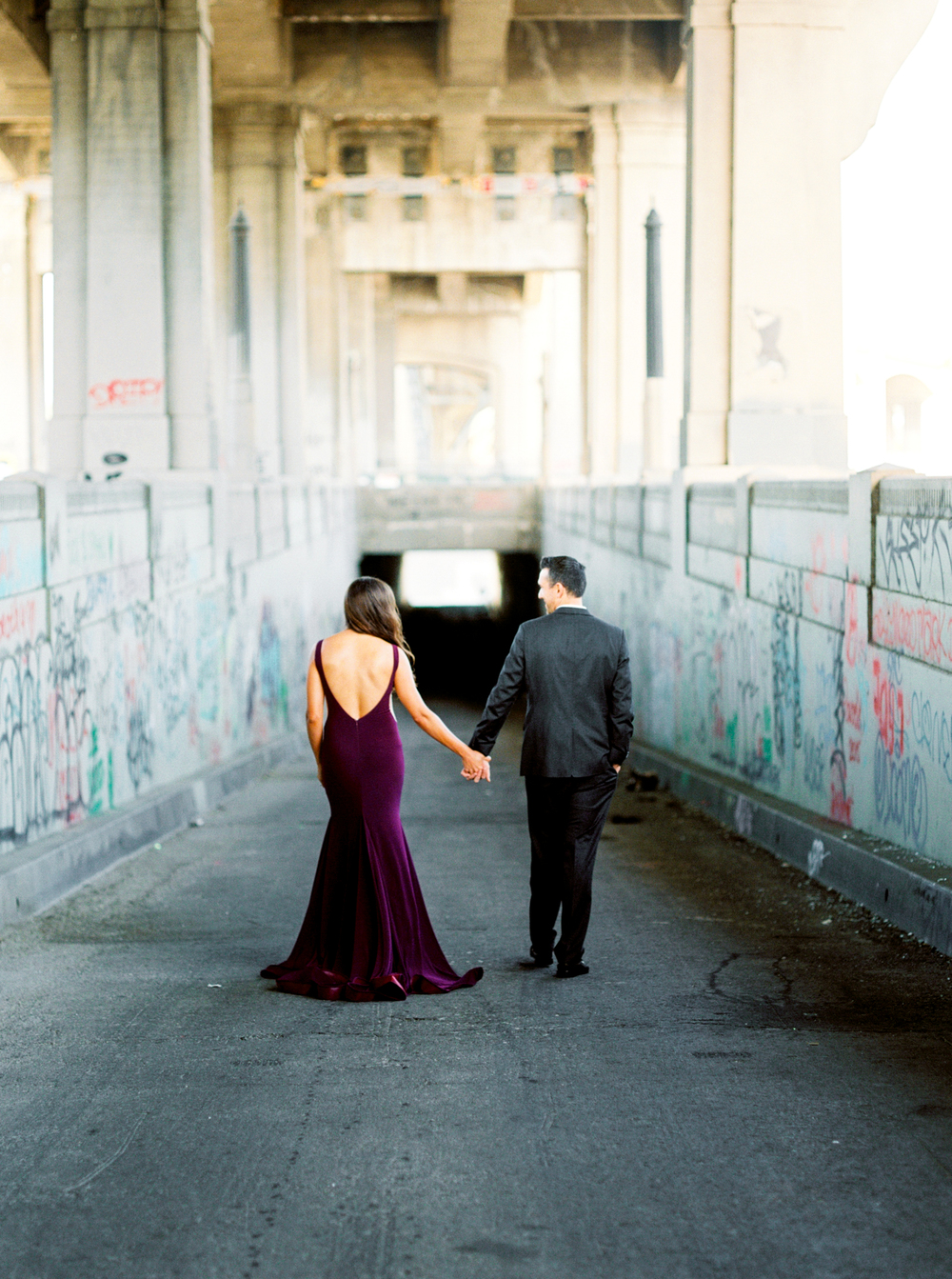 downtown_losangeles_engagement_photos_chantepaul-39.jpg