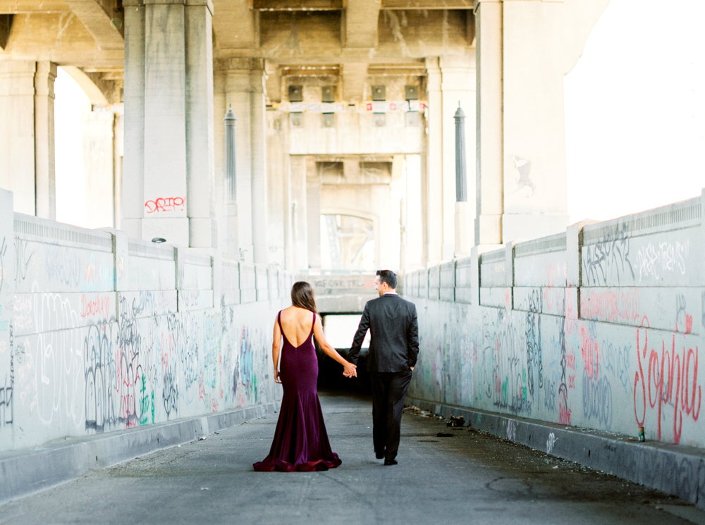 downtown_losangeles_engagement_photos_chantepaul-40.jpg