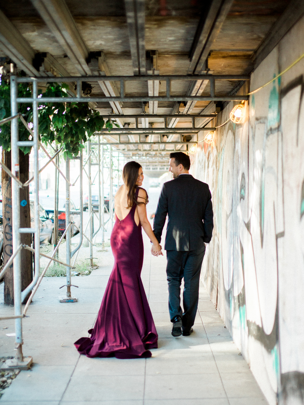 downtown_losangeles_engagement_photos_chantepaul-59.jpg