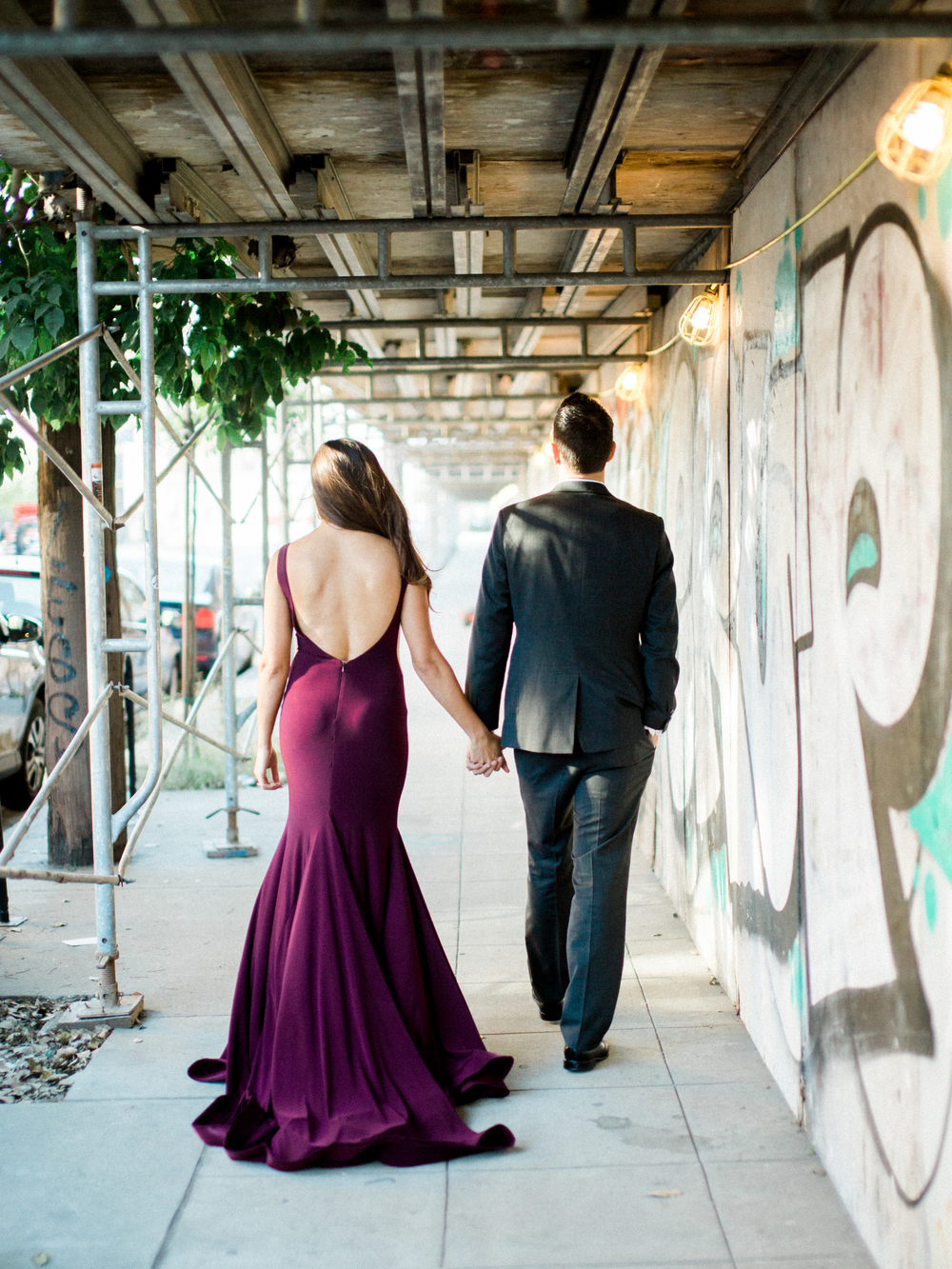 downtown_losangeles_engagement_photos_chantepaul-61.jpg