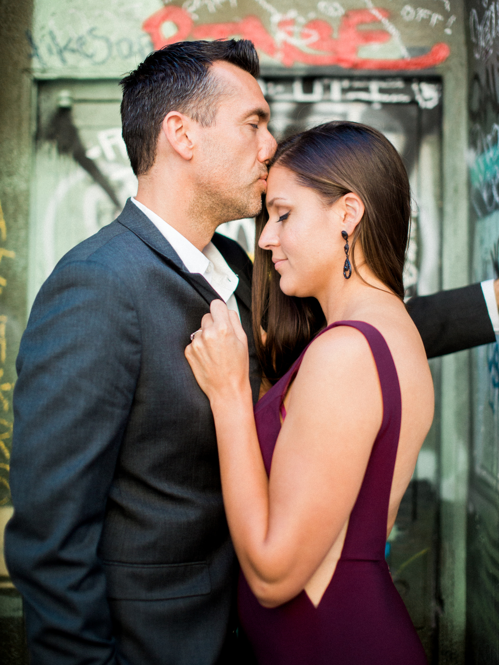 downtown_losangeles_engagement_photos_chantepaul-66.jpg