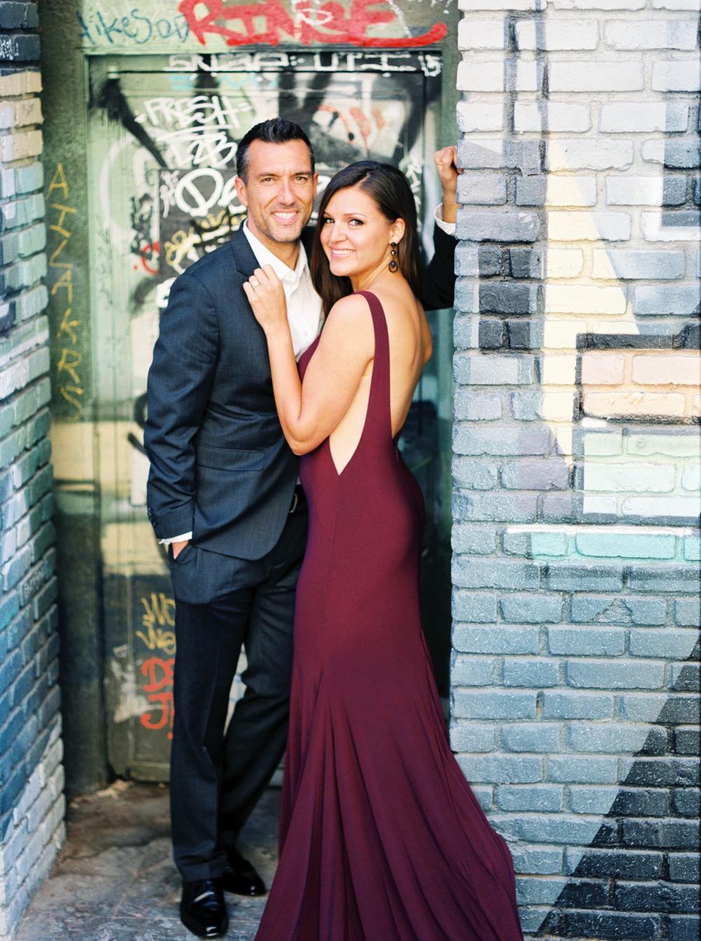 downtown_losangeles_engagement_photos_chantepaul-70.jpg