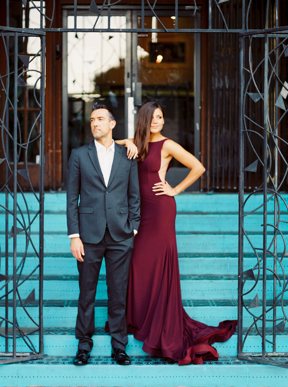 downtown_losangeles_engagement_photos_chantepaul-75.jpg