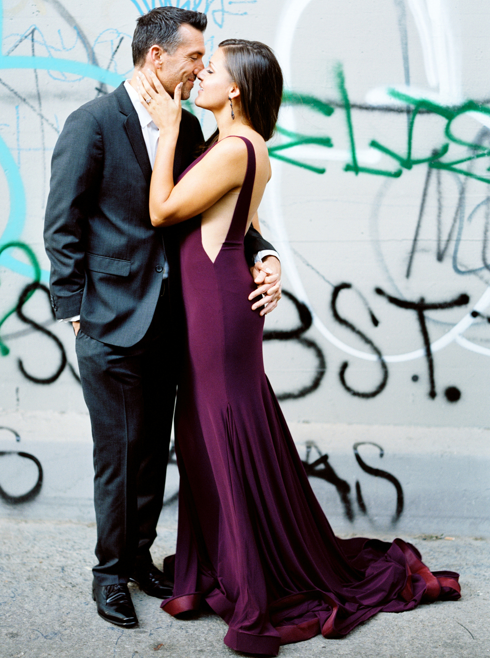 DennisRoyCoronelPhotography_ChantePaul_Engagement-50.jpg