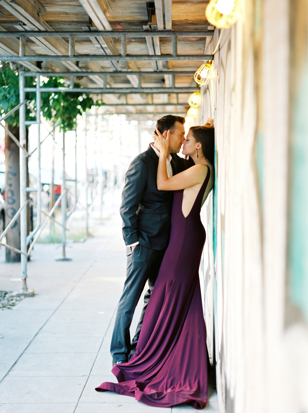 DennisRoyCoronelPhotography_ChantePaul_Engagement-63.jpg