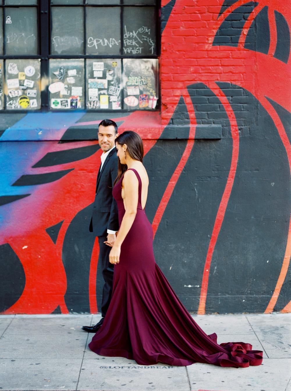 DennisRoyCoronelPhotography_ChantePaul_Engagement-83.jpg