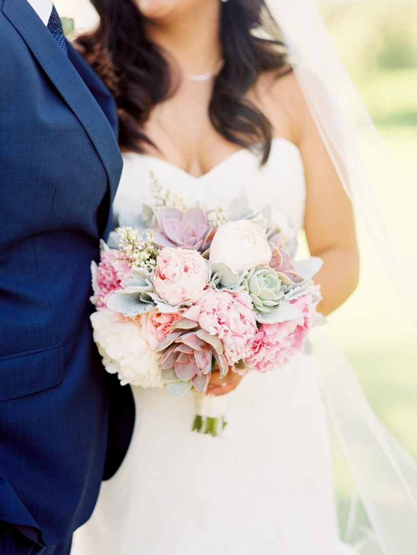 juliosusan_haciendagolfclub_wedding_dennisroycoronel_blog-35.jpg