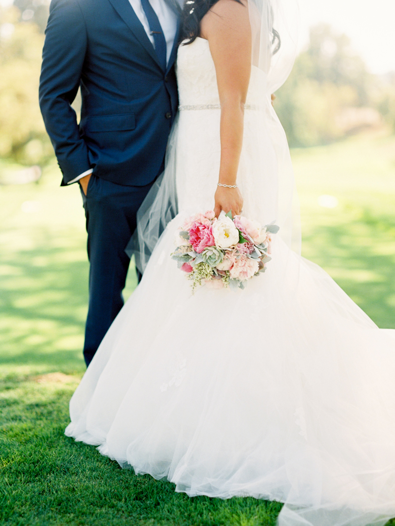 juliosusan_haciendagolfclub_wedding_dennisroycoronel_blog-34.jpg