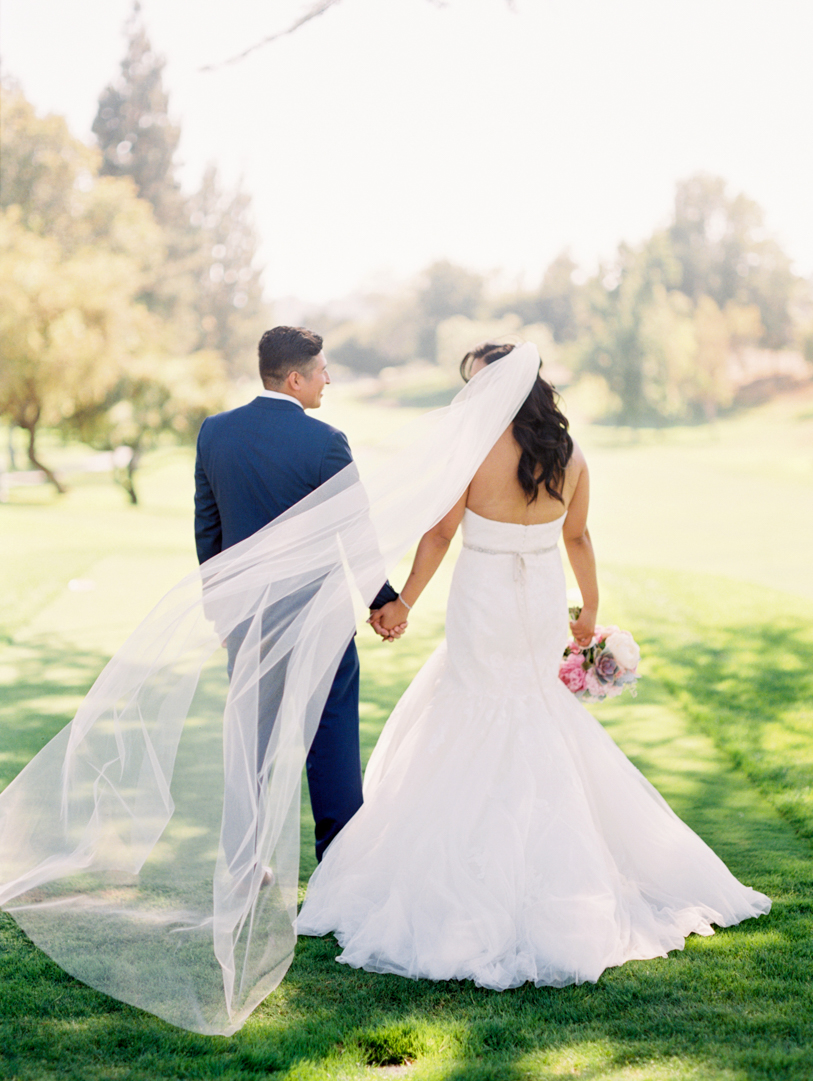 juliosusan_haciendagolfclub_wedding_dennisroycoronel_blog-37.jpg